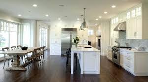 mission style kitchen island craftsman style kitchen thecalloftheland info