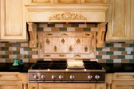 kitchen backsplashes ideas kitchen designs futuristic stove attractive kitchen backsplash