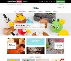 responsive design joomla best free responsive templates for joomla 3 x