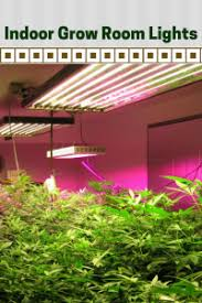grow room lighting requirements indoor grow room lights how to choose a grow light hydro ac
