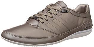 porsche design typ 64 adidas porsche typ 64 s75410 mens golden shoes co uk