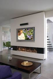 73 best fireplaces images on pinterest fireplaces commonwealth