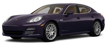 porsche car 4 door amazon com 2010 porsche panamera reviews images and specs vehicles
