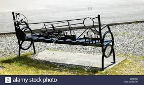 wrought iron bench ends park bench ends incline bench press