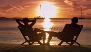 5 cancun hotels for steamy getaways orbitz