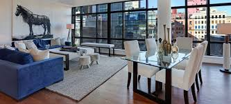 Residential Interior Designing Services by Services Meridith Baer Home