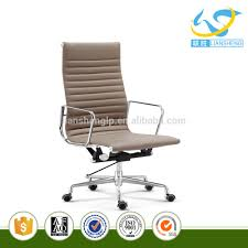 Office Furniture Wholesale South Africa Office Chair Parts Office Chair Parts Suppliers And Manufacturers
