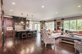 home builder interior design custom home builder carmel noblesville westfield zionsville