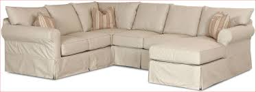 Leather Sleeper Sofa Full Size by Sofas Marvelous Recliner Sofa Contemporary Sofa Klaussner