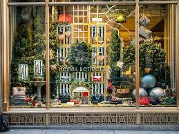 the upcoming window displays you should about