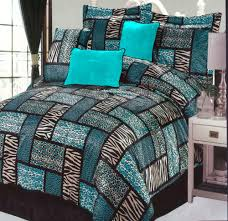 cool perfect turquoise bedding sets queen 42 with additional home cool perfect turquoise bedding sets queen 42 with additional home design ideas with turquoise bedding sets