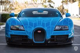bugatti supercar transformers themed bugatti veyron still looking for a home