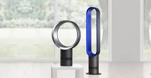 best dyson fan for 8 best bladeless fans in malaysia 2018 electric fan without blades