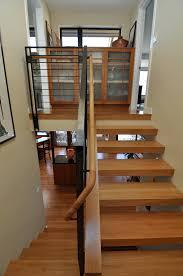 Laminate Flooring Seattle 2013 Updated Website Home