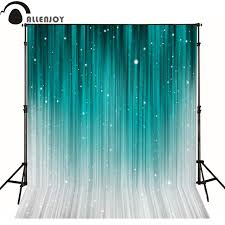 backdrops for sale allenjoy photographic background green lines photo