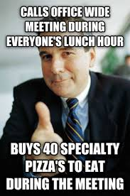 Meme Meeting - list of synonyms and antonyms of the word lunch meeting meme