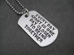 photo engraved dog tags custom dog tag sted lightweight aluminum dog tag on