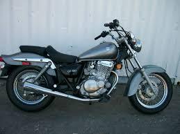 2008 suzuki marauder 250 bikes pinterest