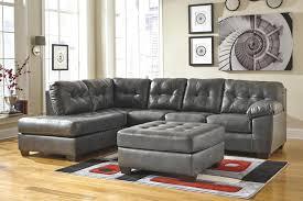 Living Room Furniture Cleveland Living Room Furniture Cleveland Terrific Living Room Sets Gray