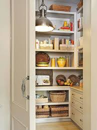 kitchen pantry designs ideas 21 cool ideas 4 tips to design kitchen pantry superhit ideas