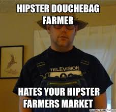 Farmers Only Meme - farmers only meme 28 images 10 things your non farming friends