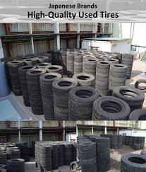 High Tread Used Tires High Quality Used Radial Truck U0026 Car Tires Wholesale Cheap Price