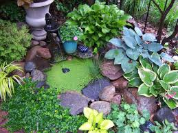 139 best water features for gardens images on pinterest