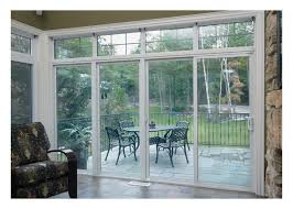Vinyl Patio Door Gallery Image Vinyl Patio Door Cutaway