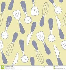 kitchen graceful kitchen utensils background 800px kitchen