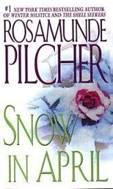 rosamunde pilcher books 96 best rosamunde pilcher images on united kingdom