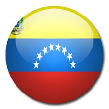 Alexander Racini & Associates Venezuela
