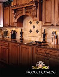 wood kitchen cabinet door manufacturers corona millworks cabinet doors drawer boxes components