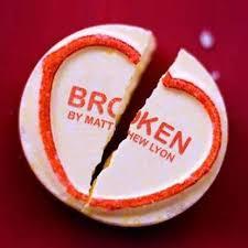 bac pro cuisine lyon cap cuisine lyon best of broken brokentheplayuk kididou com