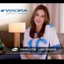 viagra commercial actress in blue dress li st the evolution of viagra commercials by t t tt
