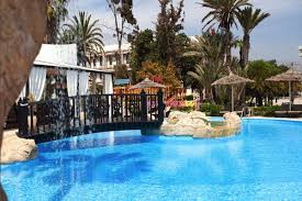 siege promovacances hotel royal mirage agadir maroc promovacances