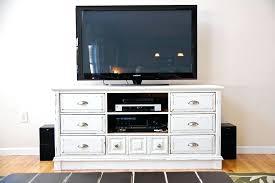 tv stands for bedroom dressers tv stands for bedroom dressers image of rustic tall dresser stand