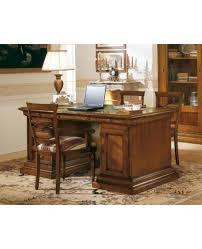 scrivanie classiche prezzi scrivanie classiche in legno fabulous scrivania in legno classica