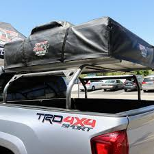 Ford Raptor Truck Tent - amazon com tuff stuff roof top tent bed rack universal automotive