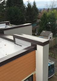 flat roofing u2013 oasis construction group inc