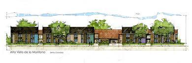 Usda Rural Housing Service Housing Development Community Resources