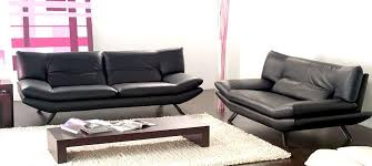 Decoro Leather Sofa by Leather Italia High Quality Italian Leather Sofas Made In Italy