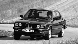bmw e30 vs e36 best 3 series bmws picking the 7 greatest editions