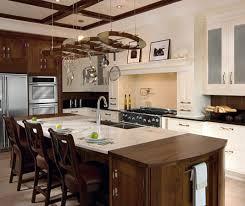 100 ikea kitchen cabinet installation video best 25 black