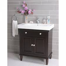 Bathroom Vanity With Drawers by Wonderful Small Bathroom Vanities With Drawers Photo Decoration