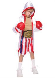 female boxer halloween costume boxer dog halloween costume google search