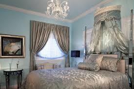 deco chambre charme décoration chambre vintage du charme à l ancienne