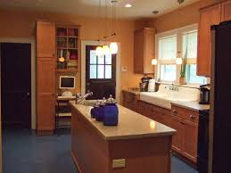 w d osborne design u0026 construction 919 493 2936 kitchen