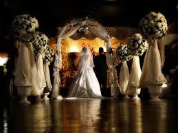 wedding pew decorations wedding pew decorations diy the wedding pew decorations