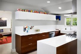 ikea kitchen designers ikea kitchen design ideas