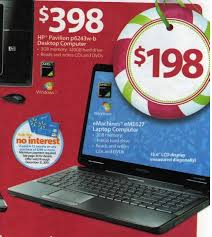 hp black friday deals rating the black friday laptop doorbuster deals including the